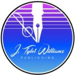Profile picture of JTW Publishing